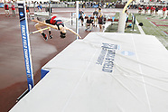 Event 25 - Women's High Jump