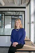 www.bethskogen.com Beth Skogen headshot and portrait portfolio.