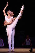 Ballet Bejart