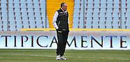2010/10/24 Udinese vs Palermo 2-1