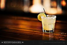 Midtown Bar & Grill - Watermarked Edits