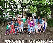 162541 GreenwichSteinerSchool_KG_2016