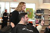 4-26-2017 Hair Cuttery
