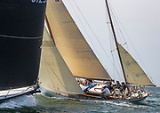 "4		16	Dorade	Pam Rorke Levy	""New York, St. Francis, Storm Trysail""	""Fremont, CA, USA""	S&S 52	52.5	0.086(CC)<br /> 164th New York Yacht Club Annual Regatta"