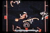 1994 Hurricanes Men's Basketball (2020 Scans)