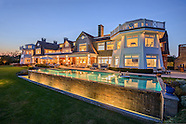 Estate on Mecox Bay, Rose Hill Rd, Water Mill, NY Select  top 20