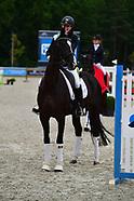 2018-06-Sentower-nationaal-lrv-jonge-paarden