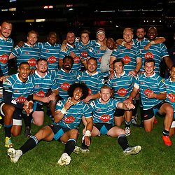 12,07,2019 Cell C Sharks vs Tafel Lager Griquas
