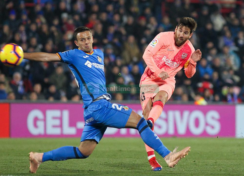 صور مباراة : خيتافي - برشلونة 1-2 ( 06-01-2019 ) 20190106-zaa-a181-237