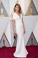 04.03.2018; Hollywood, USA: <br /> <br /> LAURA DERN <br /> arrives on the Red Carpet to attend the 90th Annual Academy Awards at the Dolby&reg; Theatre in Hollywood.<br /> Mandatory Photo Credit: &copy;AMPAS/Newspix International<br /> <br /> IMMEDIATE CONFIRMATION OF USAGE REQUIRED:<br /> Newspix International, 31 Chinnery Hill, Bishop's Stortford, ENGLAND CM23 3PS<br /> Tel:+441279 324672  ; Fax: +441279656877<br /> Mobile:  07775681153<br /> e-mail: info@newspixinternational.co.uk<br /> Usage Implies Acceptance of Our Terms &amp; Conditions<br /> Please refer to usage terms. All Fees Payable To Newspix International