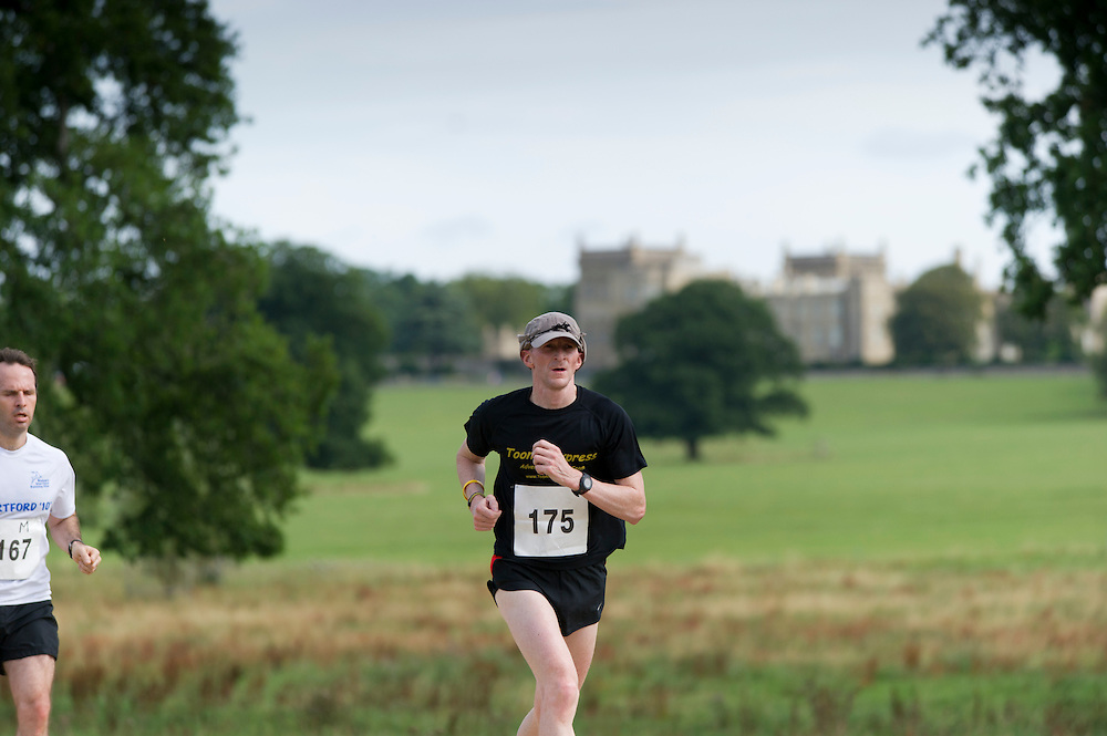 Fat Feet Grimsthorp Half Marathon Grimsthorp Half Marathon