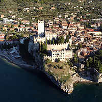 This section contains pictures of Malcesine territory for touristic, promotional and editorial professional use.