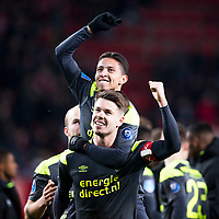 20180127 FC Twente - PSV 0-2