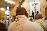 St Maron Church 125th Anniversary
