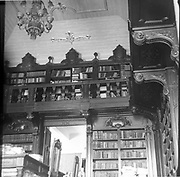 Library.