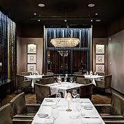George Prime Steak Restaurant