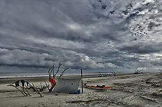 The Atlantic Odyssey