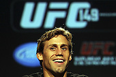 20120719_UFC_149_PRESS_CONFERENCE