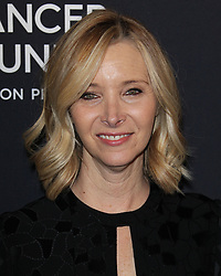 The Women's Cancer Research Fund hosts an Unforgettable Evening. 27 Feb 2018 Pictured: Lisa Kudrow. Photo credit: Jaxon / MEGA TheMegaAgency.com +1 888 505 6342