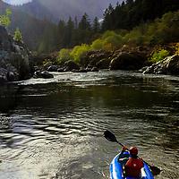 Inflatable fun. #Riverlife #newfriends #RogueRiver # Rogue #River #Float #Paddle #Oregon #traveloregon #OregonLife, #exploregon #OregonLove #PNW #RiverRat @NRS #NRS @Kokatat #IntoTheWater @watershed_drybags@rafacuna @nhagood100 @hchagood & @taylorgvaughan