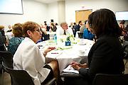 P1212-103 Tri-C Presidents Retreat on Friday, July 27, 2012.