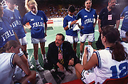 Riccardo Sales