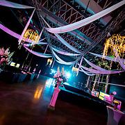 St Kent's Ball 2018 - Ballroom