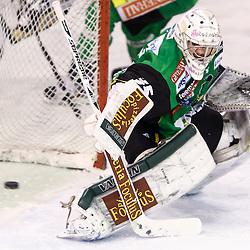 20121228: SLO, Ice Hockey - EBEL League 2012/13, HDD Telemach Olimpija vs HC Orli Znojmo