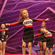5062_Twisted Cheer and Dance - Twisted Cheer and Dance Tiny Terrors