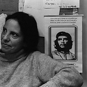 ANGELA JIMENEZ- <br />