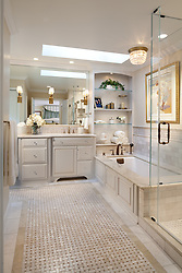 4308_Norbeck_2_Master_Bath