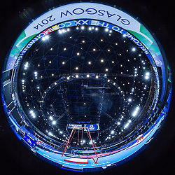 Commonwealth Games | Glasgow | 30 July 2014