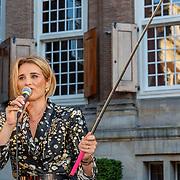 NLD/Amsterdam/201807 - Leading Ladies Awards 2018, Lieke van Lexmond