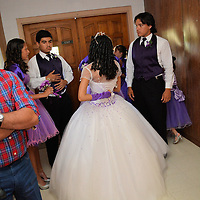 Kathy Acosta Quince