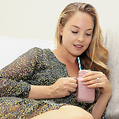 Photoshoot 24 Feb 2015 (additional images)