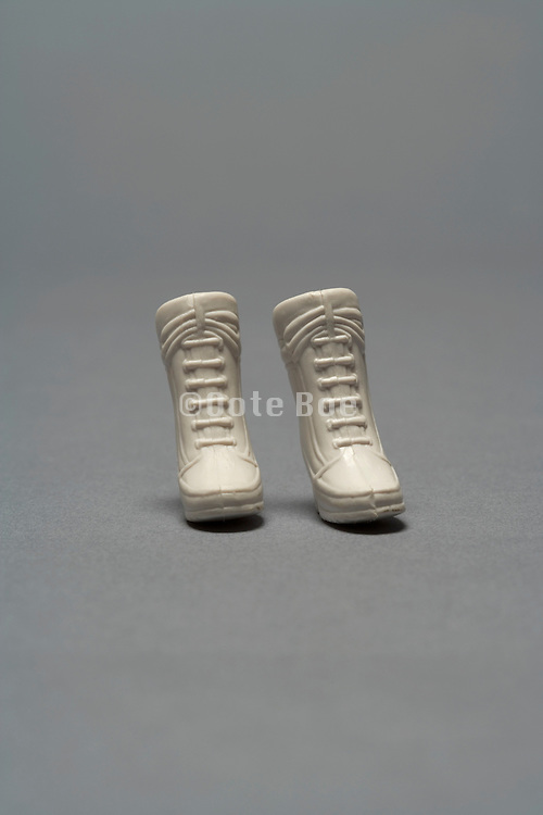 toy boots