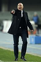 Rolando Maran Chievo <br /> Verona 28-02-2015 Stadio Bentegodi Football Calcio Serie A 2014/2015 Chievo Verona - Milan foto Daniele Buffa/Image Sport/Insidefoto