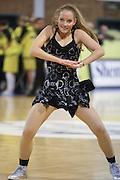 Namur, 20/12/2007.Dexia Namur contre Kosit 2013 Kosice en 1/16 de finales de l'Euroleague de Basket féminin (groupe C)