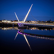 Derry/Londonderry City of Culture