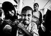 Humanitarian Photography.<br /> SOS Kinderdorf - Thailand