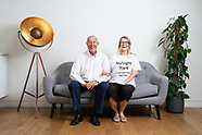 Remember a charity | Len Goodman