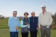02.22.18 - Vinson & Elkins - TPC Golf Course