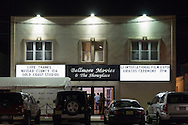 Bellmore, New York, USA. July 21, 2016. The19th Annual Long Island International Film Expo Awards Ceremony, LIIFE 2016, is held at the historic Bellmore Movies. LIIFE was called one of the 25 Coolest Film Festivals in the World by MovieMaker Magazine.