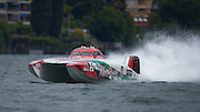 Lugano, June 3-5 XCat Lugano World Series 2016<br />