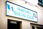 Maderia club