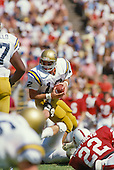 1987 Stanford Football