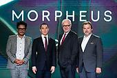 Morpheus Opening