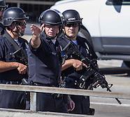 LAX Shooting 2013