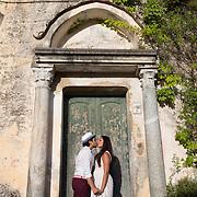 Sajni & Amod PhotoShoot