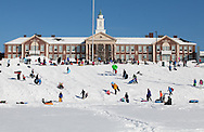Needham, MA 02/10/2013<br />